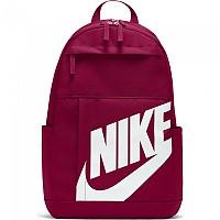 [해외]나이키 Sportswear Elemental Backpack Pomegranate / Pomegranate / White