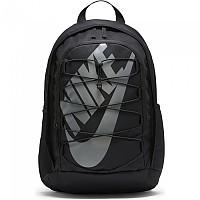 [해외]나이키 Sportswear Hayward 2.0 Backpack Black / Black / Reflective