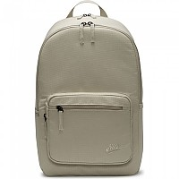 [해외]나이키 Sportswear Heritage Eugene Backpack Stone / Stone / Stone