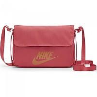 [해외]나이키 Sportswear Revel Waist Pack Archaeo Pink / Archaeo Pink / Metalic Bronze