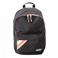 [해외]립컬 Dome Deluxe Surf Stripe 18L Backpack Krepite / Kaki