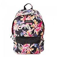 [해외]립컬 Dome+PC 2021 18L Backpack Black / Red