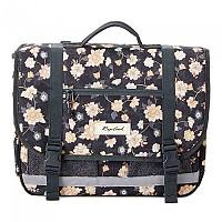 [해외]립컬 Satchel 2021 17L Backpack Washed Black
