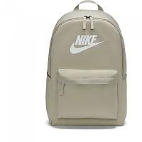 [해외]나이키 Heritage Backpack Stone / Black / White
