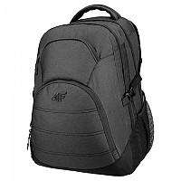 [해외]4F Backpack Deep Black