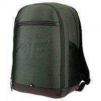 [해외]4F Backpack Khaki