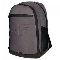 [해외]4F Backpack Middle Grey Melange