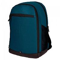 [해외]4F Backpack Navy