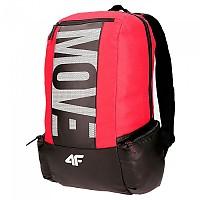 [해외]4F Backpack Red