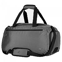 [해외]4F Bag Grey Melange