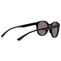 [해외]오클리 Spindrift Prizm Sunglasses Matte Black