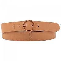 [해외]리바이스 FOOTWEAR Athena Metal Plus Belt Tan