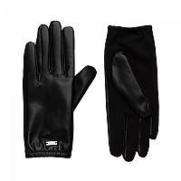 [해외]리플레이 AW6072.000.A3190 Gloves Black