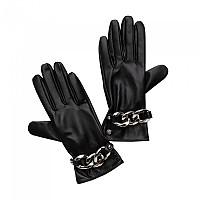 [해외]리플레이 AW6073.000.A3169 Gloves Black