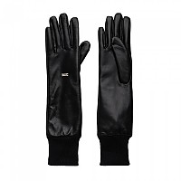 [해외]리플레이 AW6074.000.A3190 Gloves Black