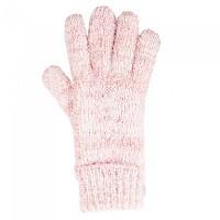 [해외]립컬 Cozy Gloves Pink Marle