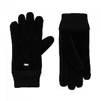 [해외]리플레이 AM6055.000.A3066C Gloves Black