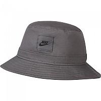[해외]나이키 Sportswear Bucket Hat Iron Grey