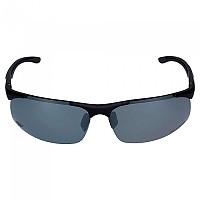 [해외]4F Sunglasses Deep Black