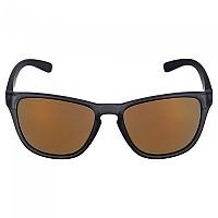 [해외]4F Sunglasses Gold