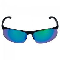 [해외]4F Sunglasses Green