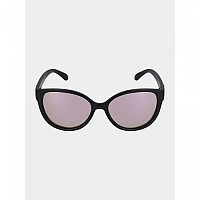 [해외]4F Sunglasses Light Pink