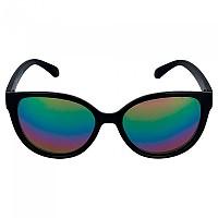 [해외]4F Sunglasses Multicolour