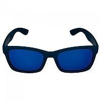 [해외]4F Sunglasses Navy