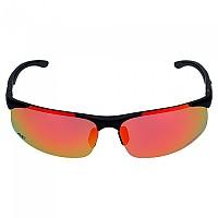 [해외]4F Sunglasses Red
