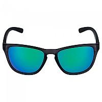 [해외]4F Sunglasses Turquoise