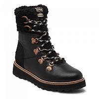 [해외]록시 Brandi Boots Black