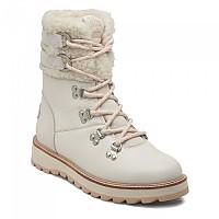 [해외]록시 Brandi Boots Off White