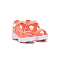 [해외]노네임 Concrete Reflex Sandals Fluo