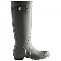 [해외]헌터 Original Tall Boots Tundra Grey