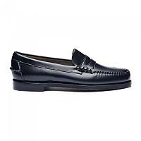 [해외]세바고 Classic Dan Shoes Refurbished Black