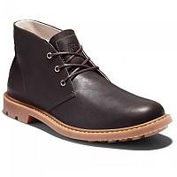 [해외]팀버랜드 Belanger EK+ Chukka Boots Soil