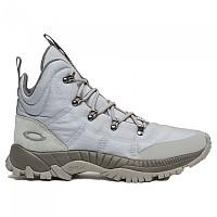 [해외]오클리 Confront Boots Stone Gray
