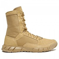[해외]오클리 Coyote Boots Desert