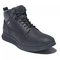 [해외]팀버랜드 Killington Goretex Chukka WP Boots Jet Black