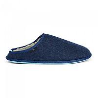 [해외]TED BAKER Simonn Slippers Blue