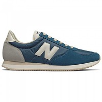 [해외]뉴발란스 220 Trainers Light Blue