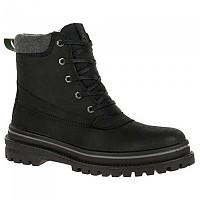 [해외]카믹 Tysong G Boots Black
