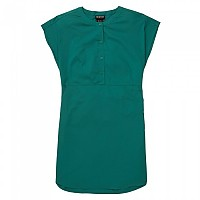 [해외]버튼 Joy Dress Antique Green