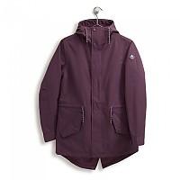 [해외]버튼 Sadie 2L Jacket Dusk Purple
