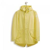 [해외]버튼 Sadie 2L Jacket Lemon Verbena