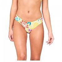 [해외]립컬 Still In Paradise GD Hip Bikini Bottom Bright Yellow