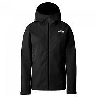 [해외]노스페이스 Fornet Jacket TNF Black