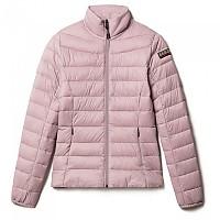 [해외]나파피리 Aerons W S 1 Jacket Sea Fog Pink