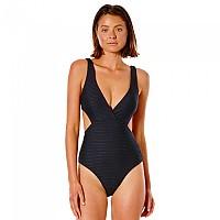 [해외]립컬 Premium Surf Good Swimsuit Black