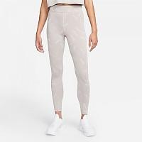 [해외]나이키 Sportswear Aop Leggings College Grey